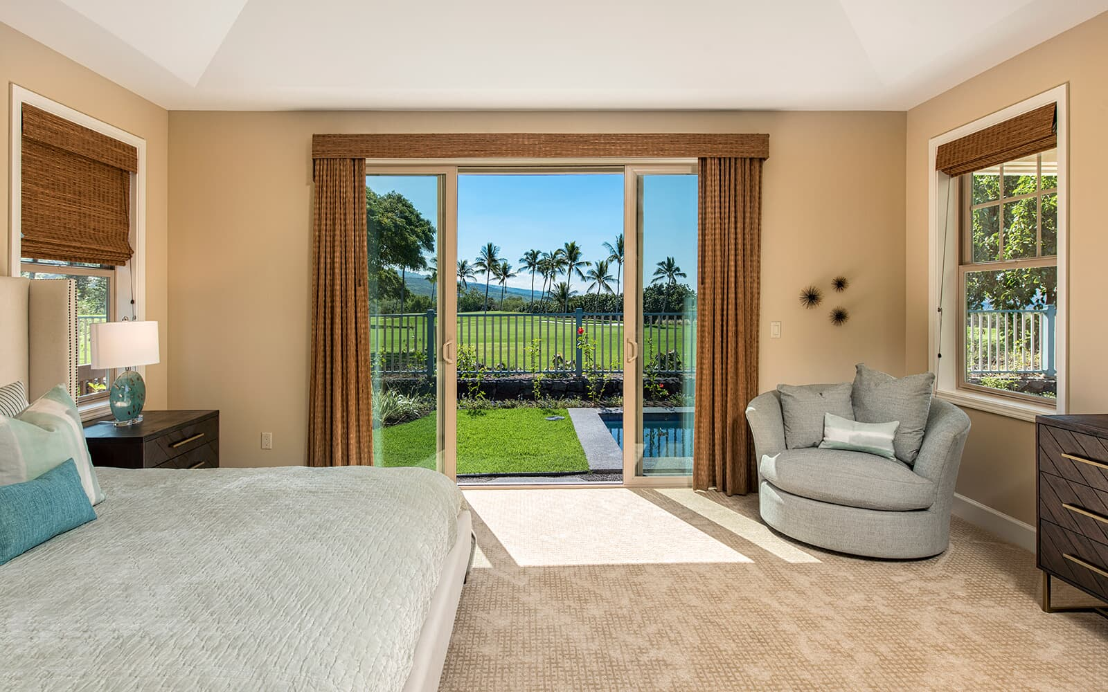master-bedroom-golf-front-plan-3-holua-kai-at-keauhou-big-island-brookfield-residential
