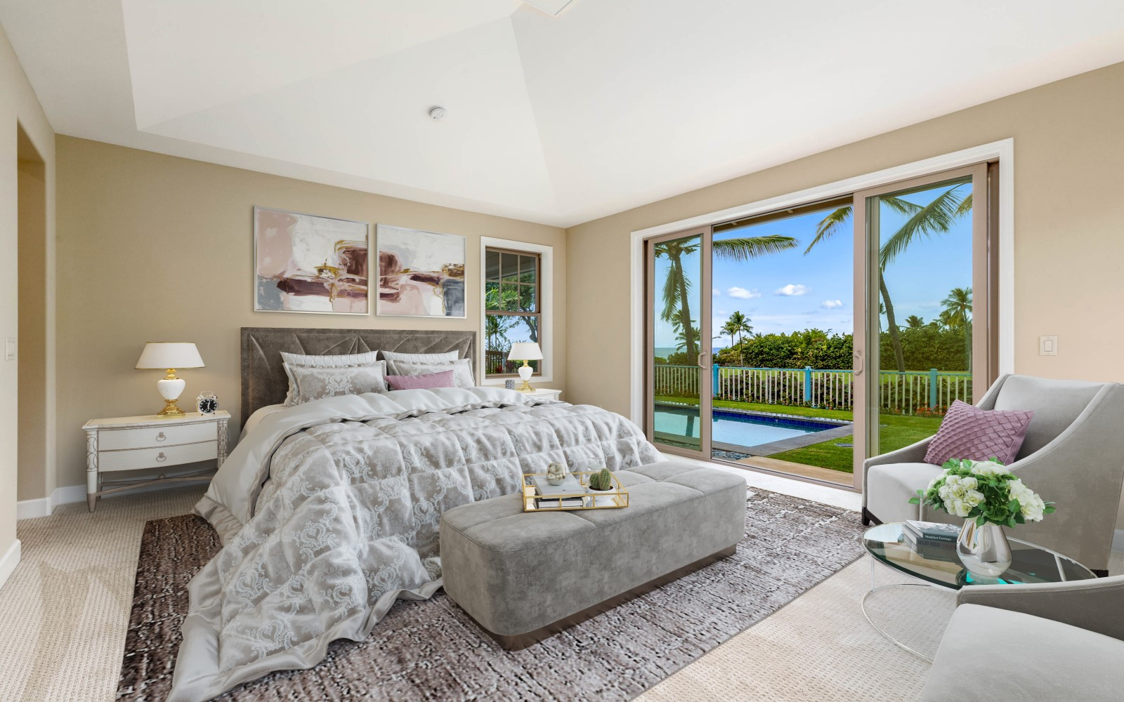 master-bedroom-lot-28-plan-3-holua-kai-at-keauhou-big-island-brookfield-residential