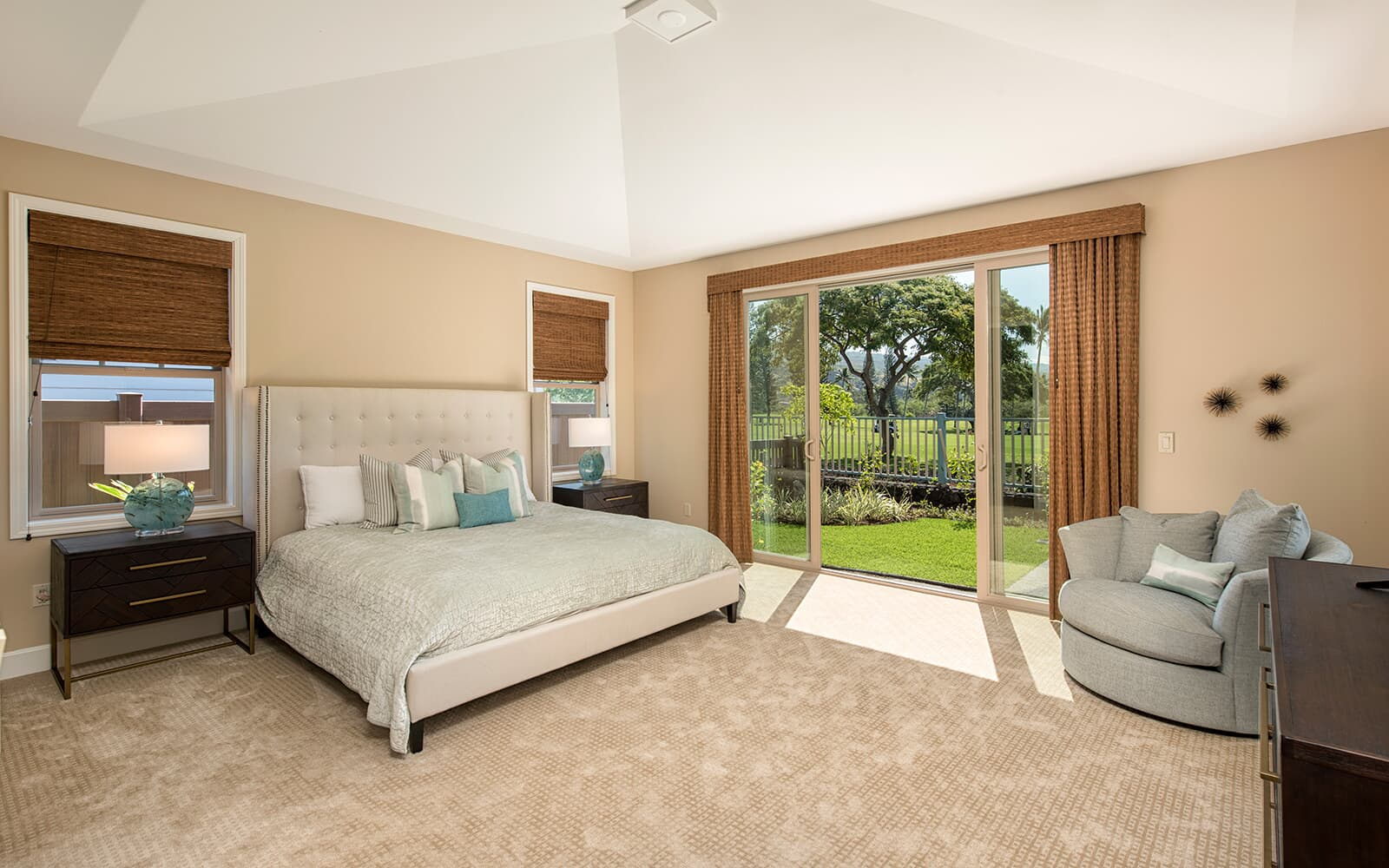 master-bedroom-plan-3-holua-kai-at-keauhou-big-island-brookfield-residential