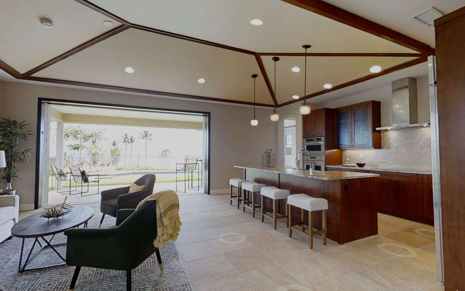 1 honu plan 2 home 18 virtual tour holua kai at keauhou