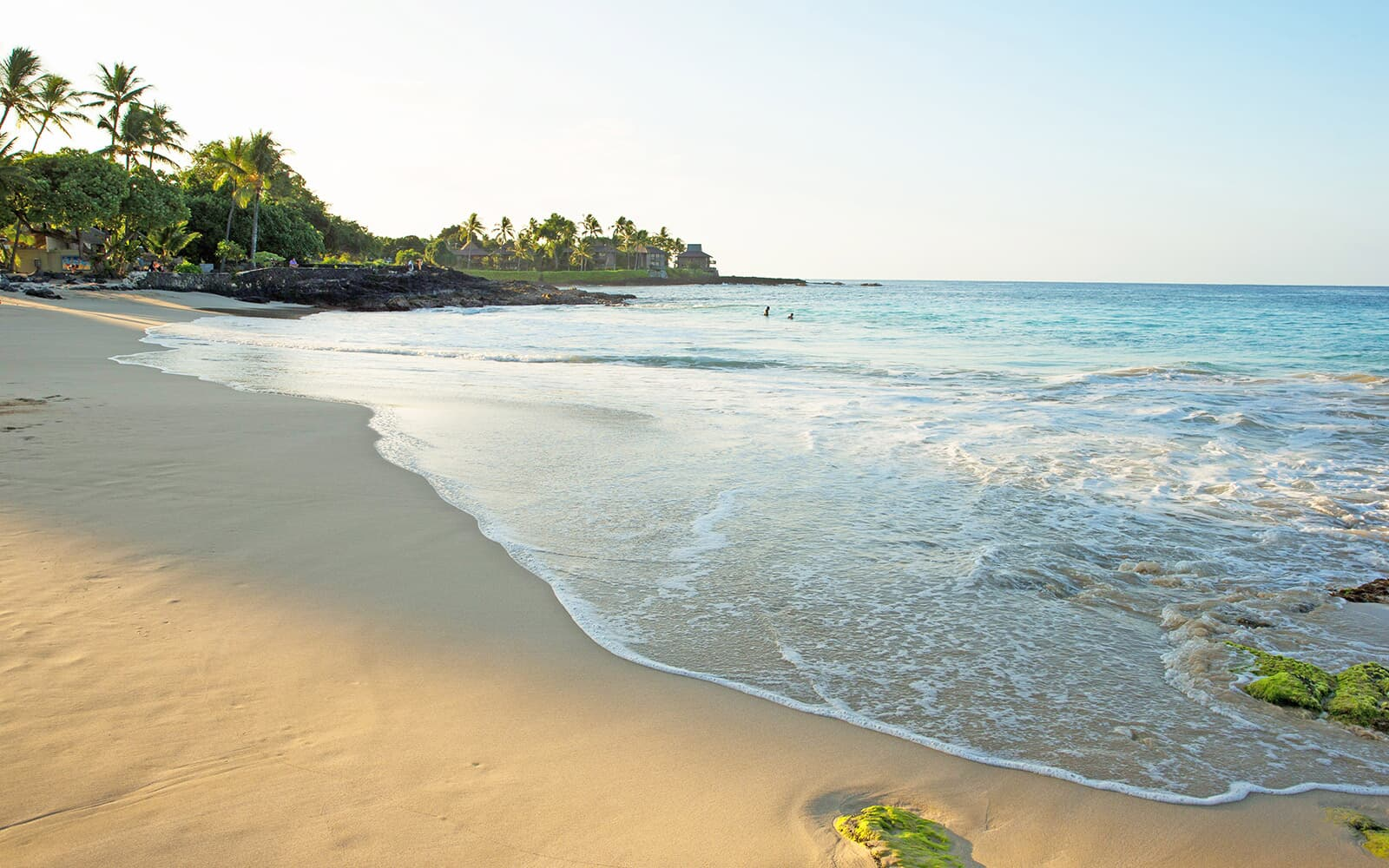 swimmers beach big island hawaii brookfield residential