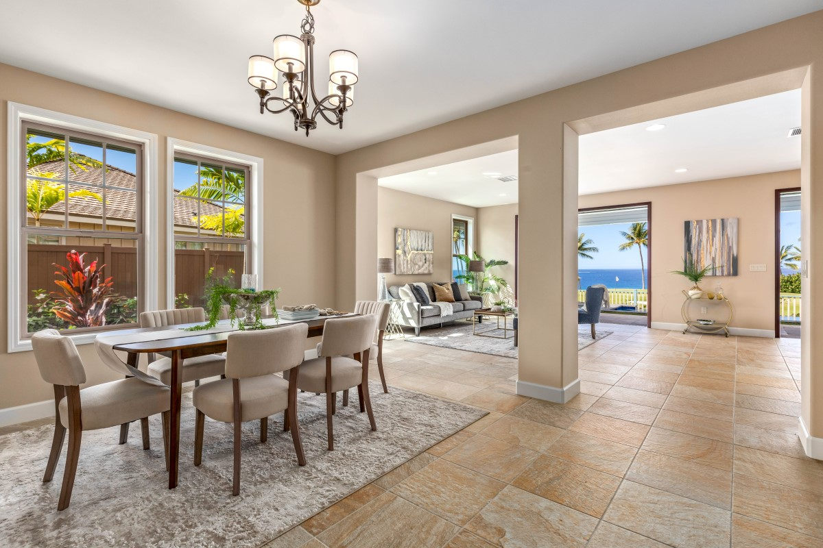 dining-room-plan-4-holua-kai-at-keauhou