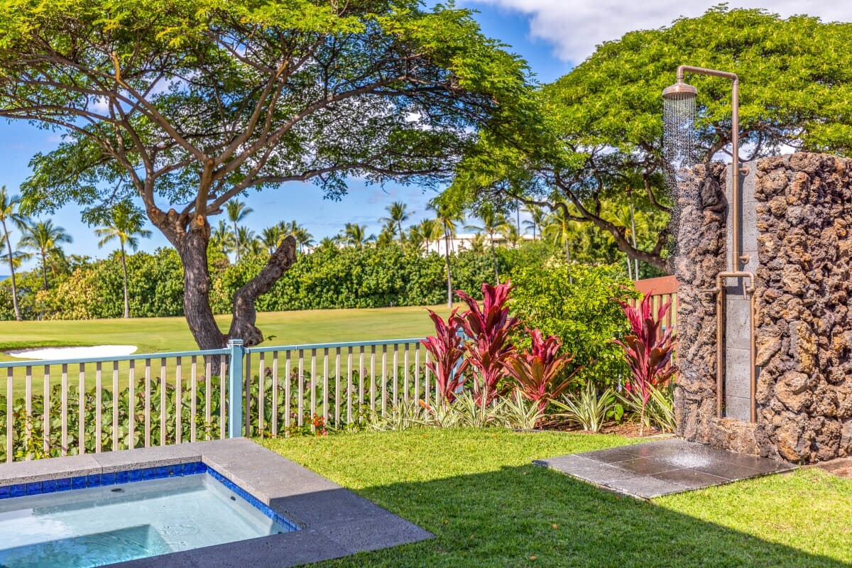 exterior-shower-pool-plan-4-holua-kai-at-keauhou