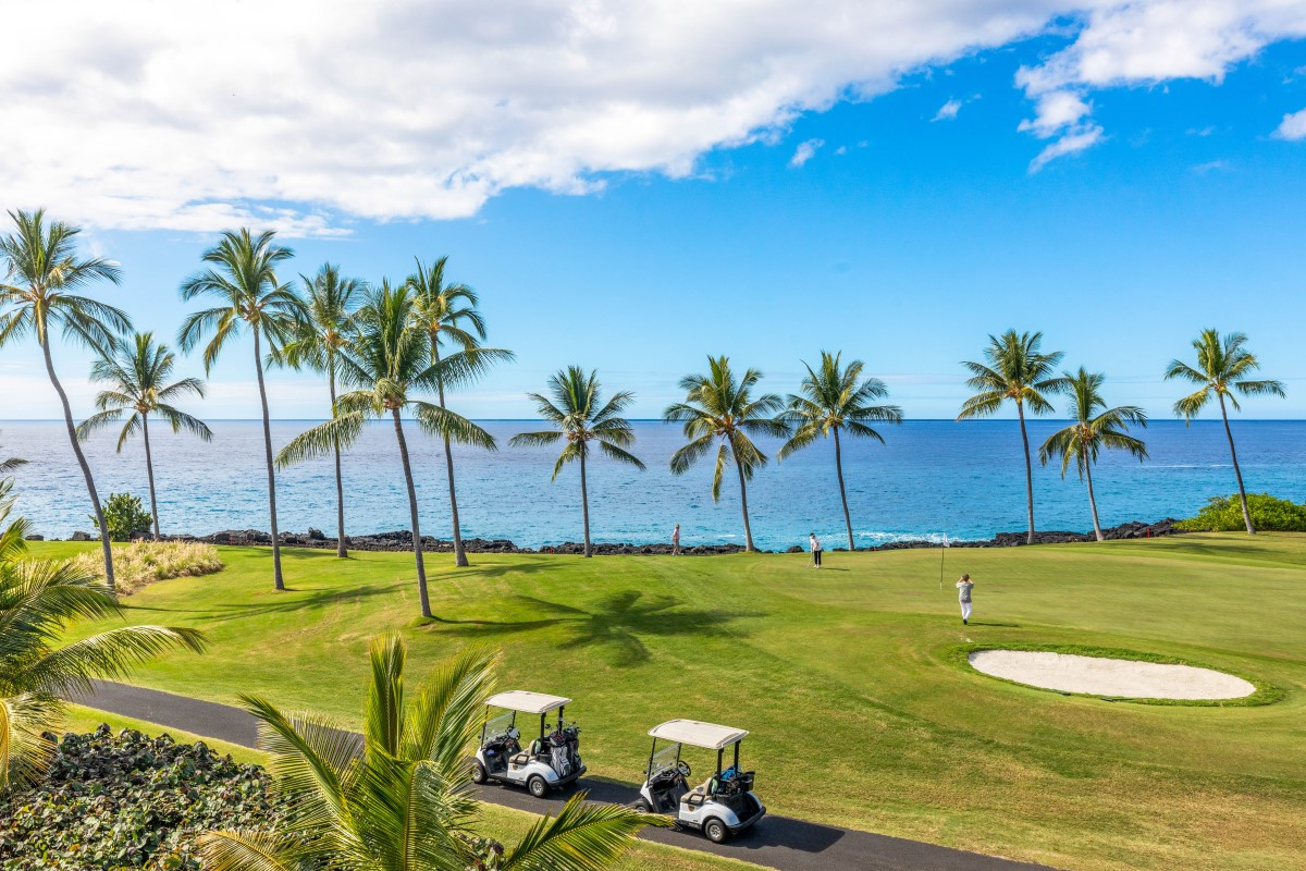 golf-fairways-plan-4-holua-kai-at-keauhou