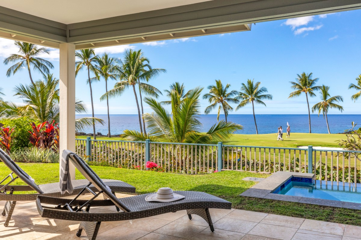lanai-pool-golf-view-plan-4-holua-kai-at-keauhou