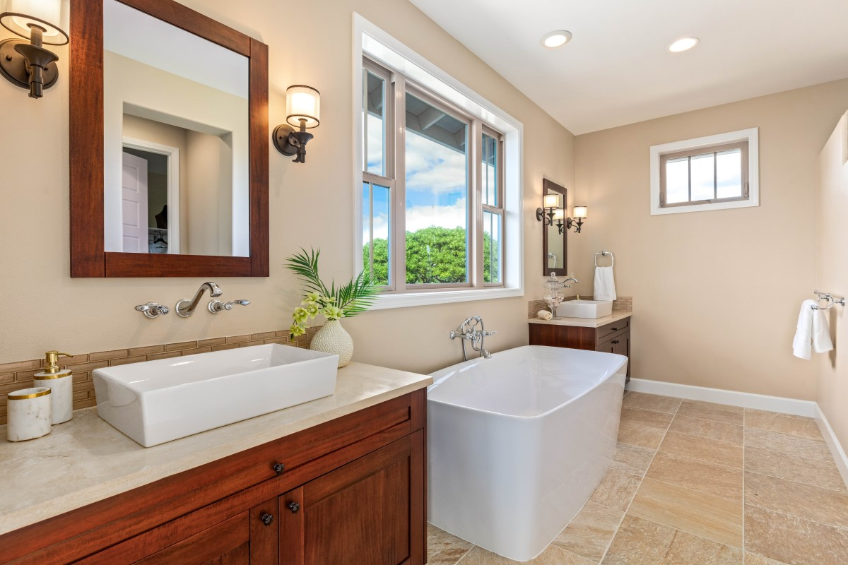 master-bath-plan-4-holua-kai-at-keauhou