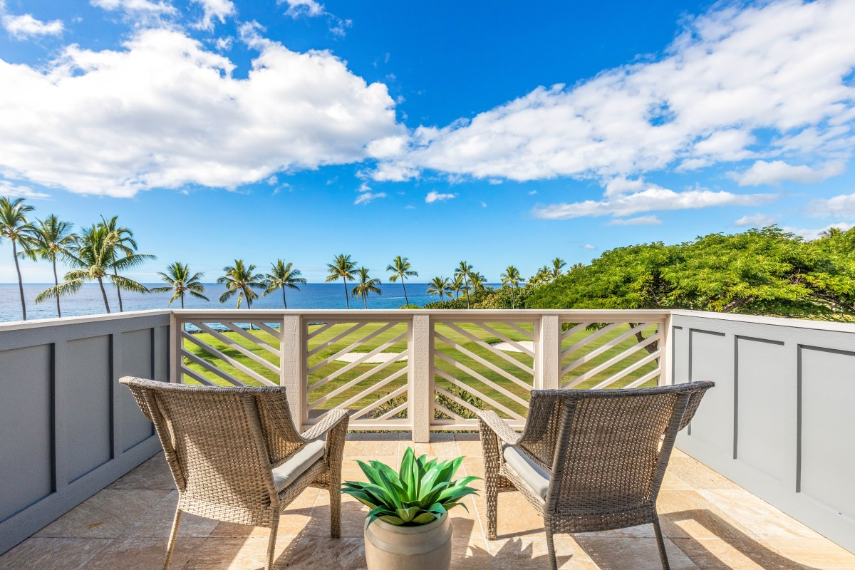 master-bedroom-lanai-golf-view-plan-4-holua-kai-at-keauhou