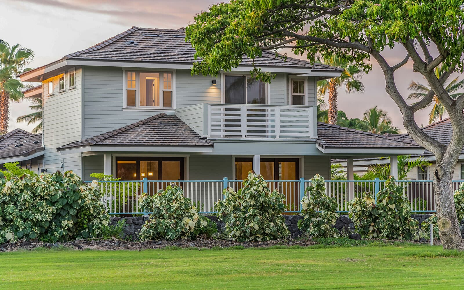 two-story-new-home-plan-4-holua-kai-at-keauhou-big-island-brookfield-residential