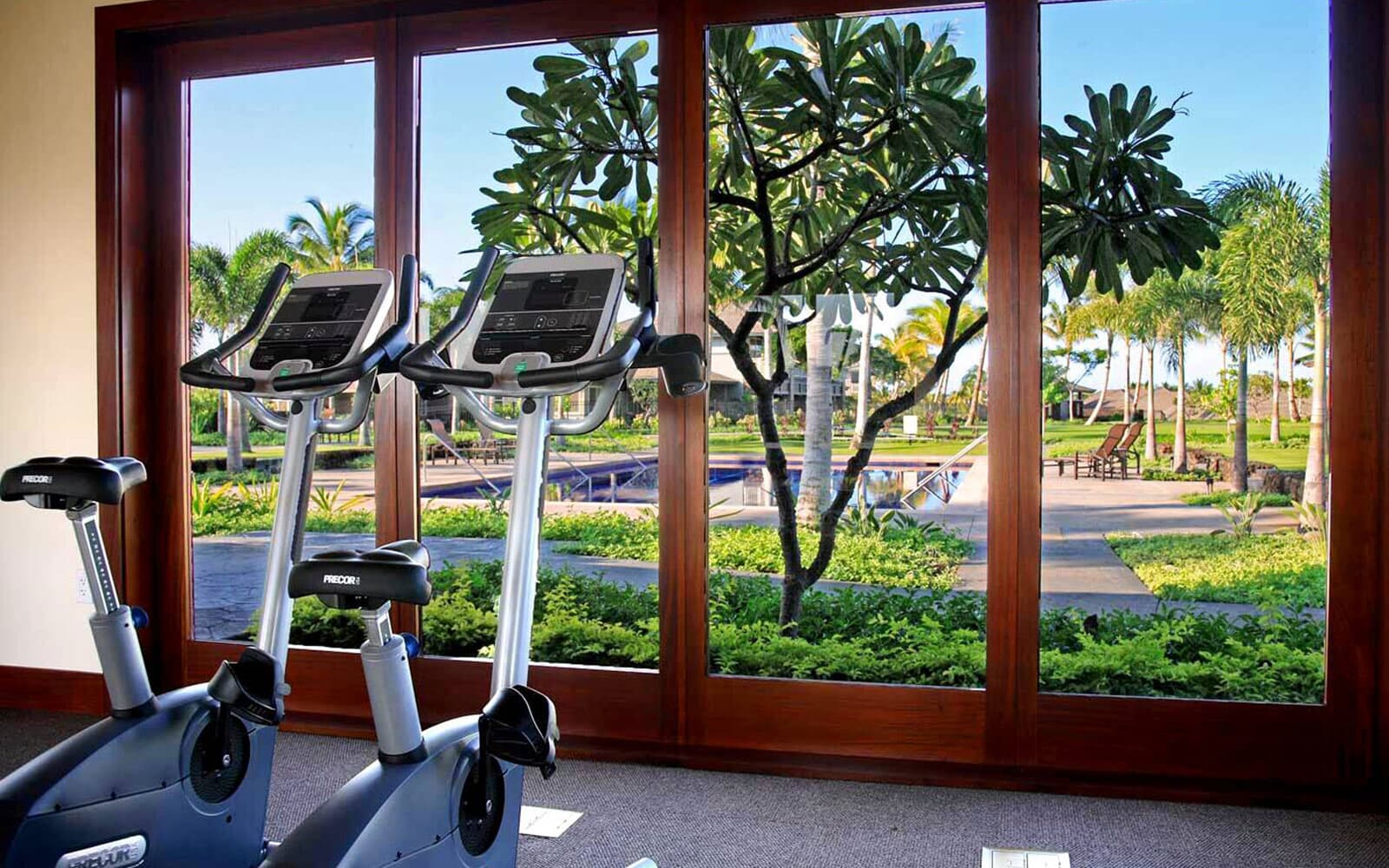 fitness-center-view-ka-milo-at-mauna-lani-brookfield-residential