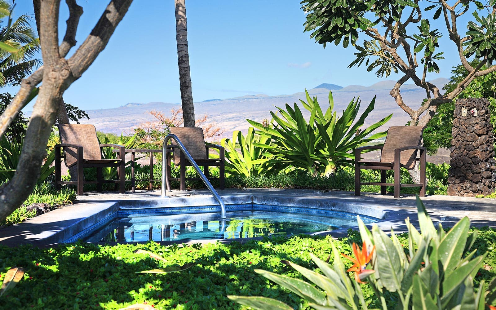 heated-spa-ka-milo-at-mauna-lani-brookfield-residential