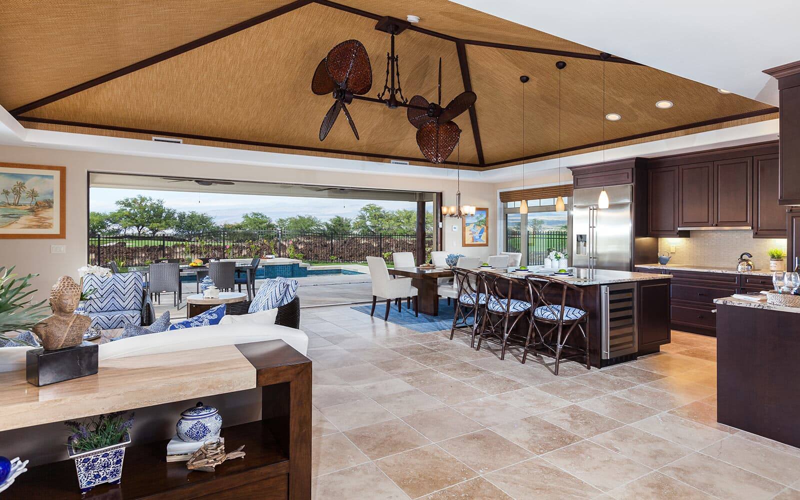 great-room-golf-front-hoku-a-plan-1-kamilo-at-mauna-lani-big-island-brookfield-residential