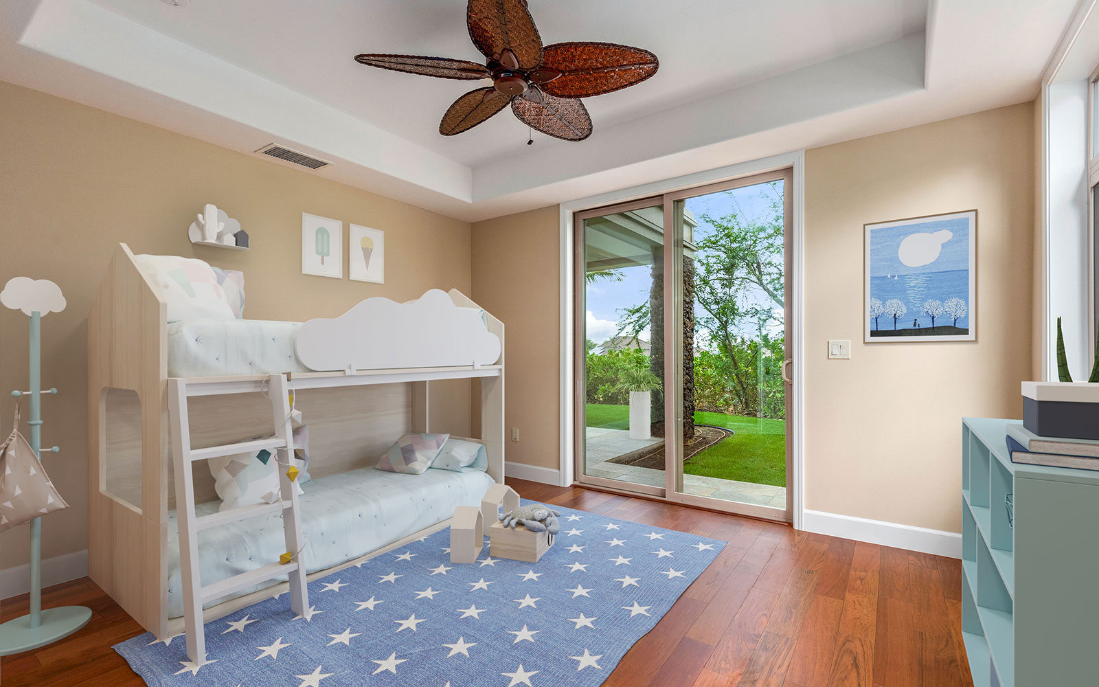 1bedroom-mahina-plan-4-kamilo-at-mauna-lani-big-island-brookfield-residential