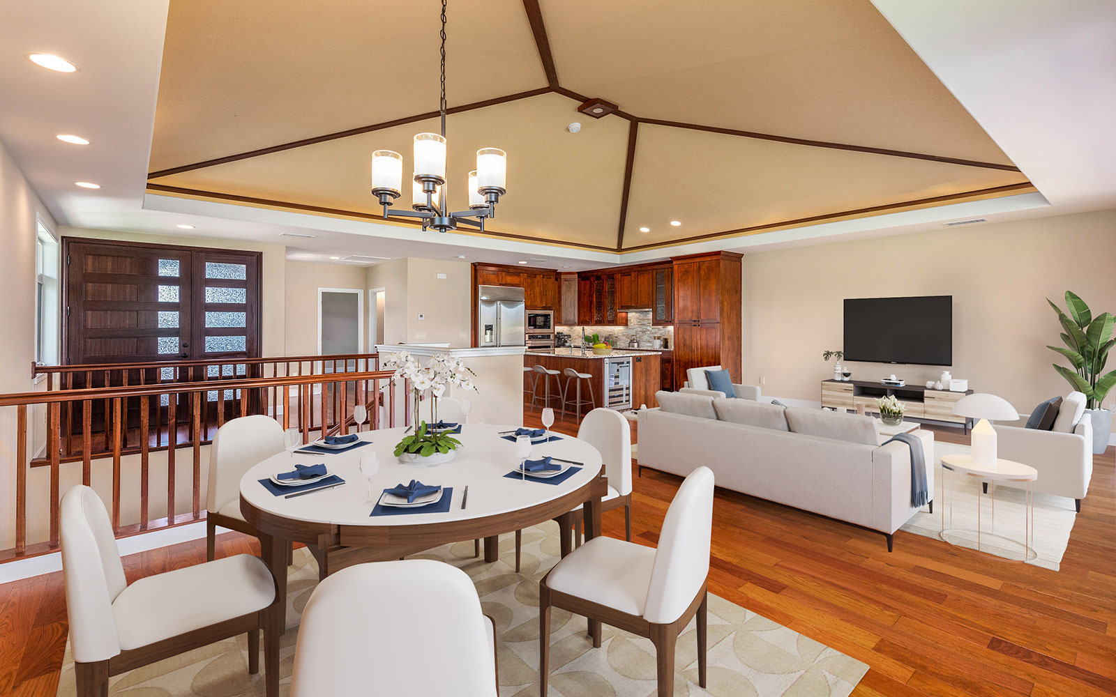 1dining-mahina-plan-4-kamilo-at-mauna-lani-big-island-brookfield-residential