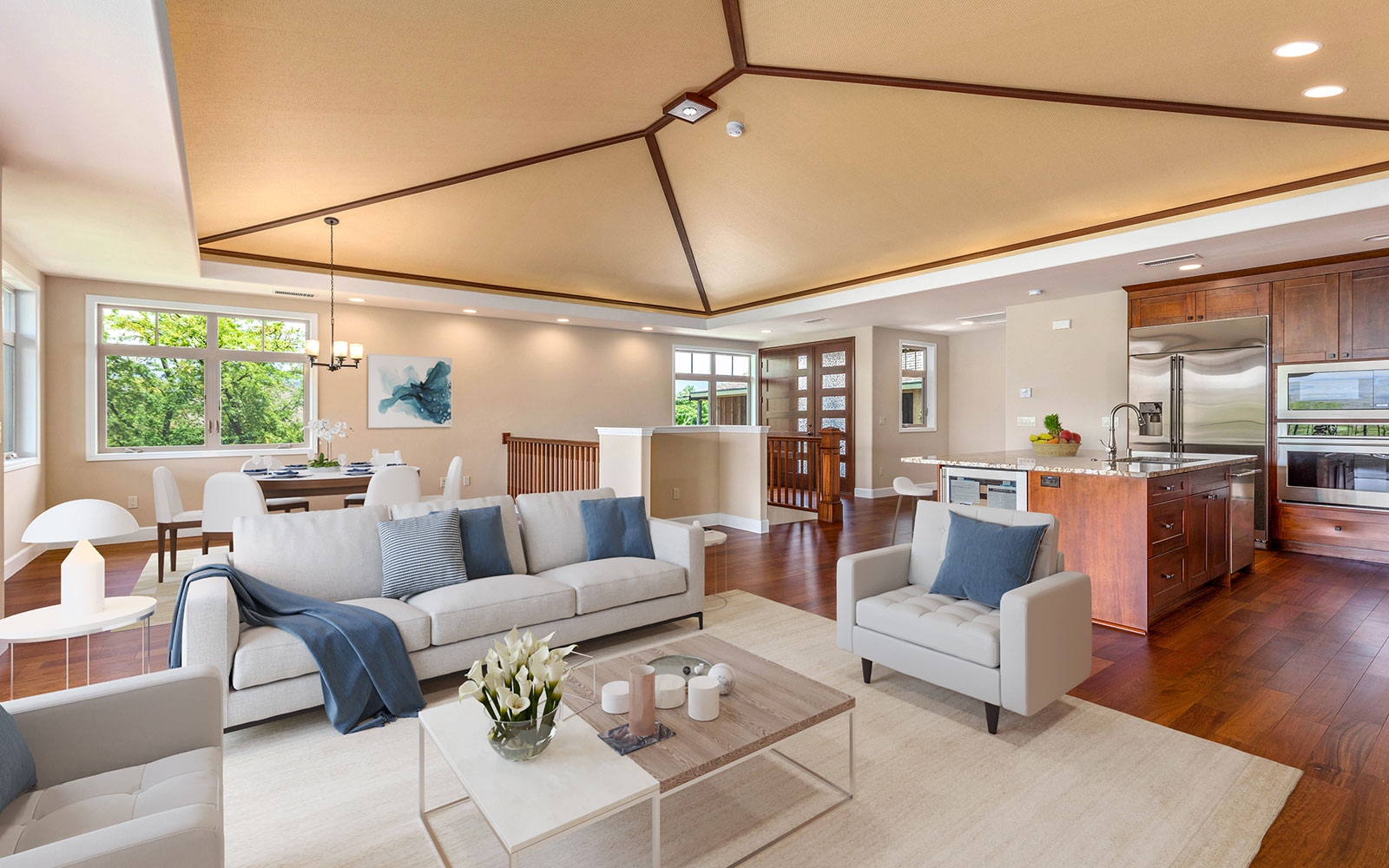 1great-room-mahina-plan-4-kamilo-at-mauna-lani-big-island-brookfield-residential