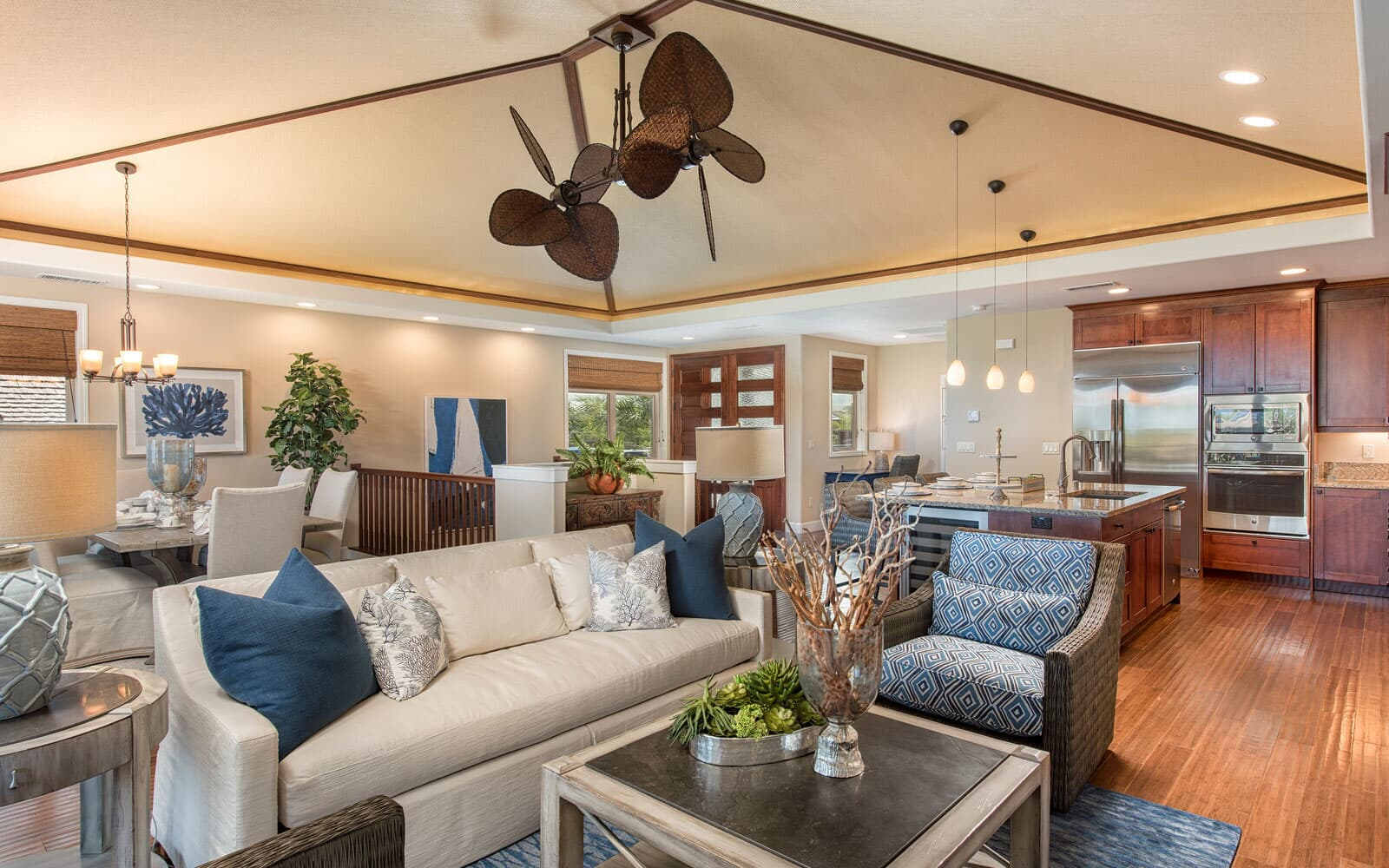 1great-room-new-home-mahina-plan-4-kamilo-at-mauna-lani-big-island-brookfield-residential
