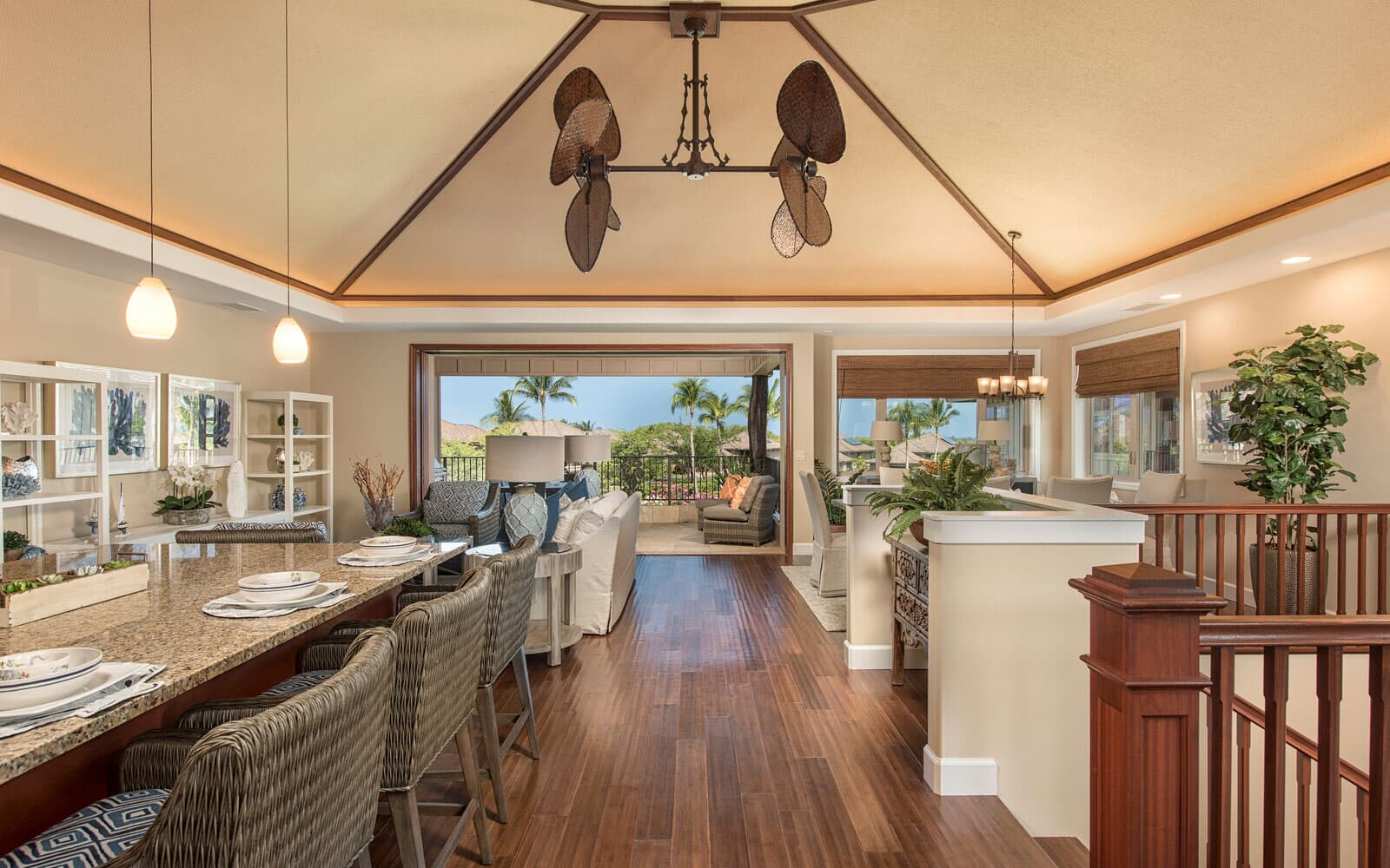 1.great-room-view-mahina-plan-4-kamilo-at-mauna-lani-big-island-brookfield-residential