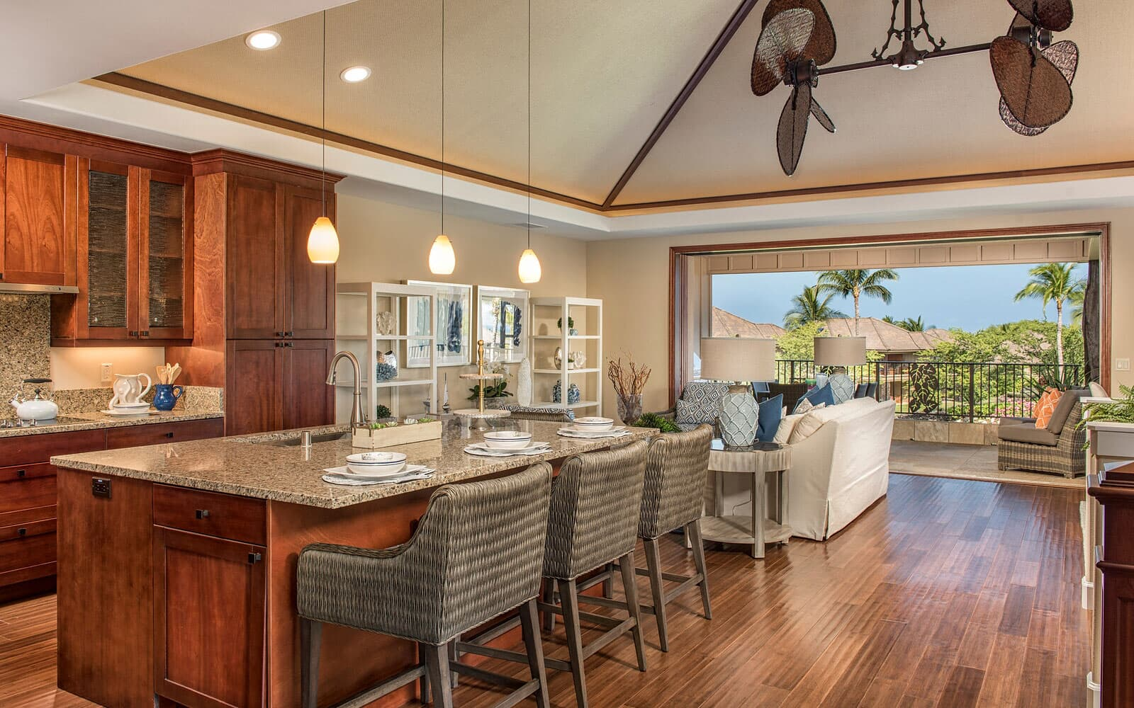 1.-kitchen-view-mahina-plan-4-kamilo-at-mauna-lani-big-island-brookfield-residential