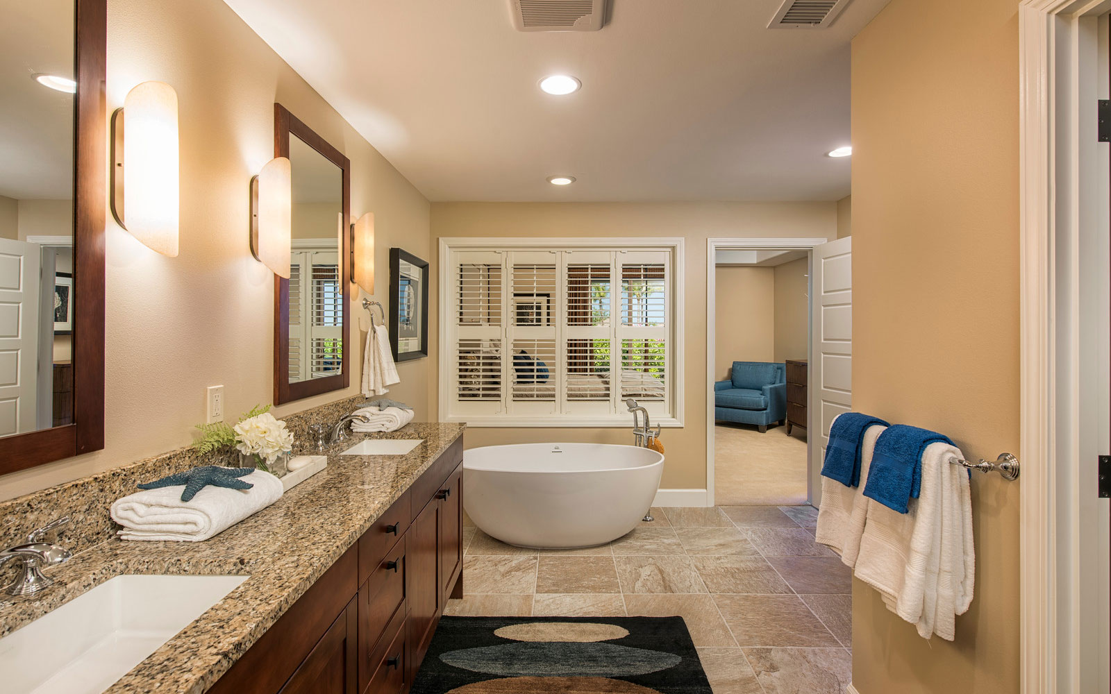 1.master-bath-mahina-plan-4-kamilo-at-mauna-lani-big-island-brookfield-residential