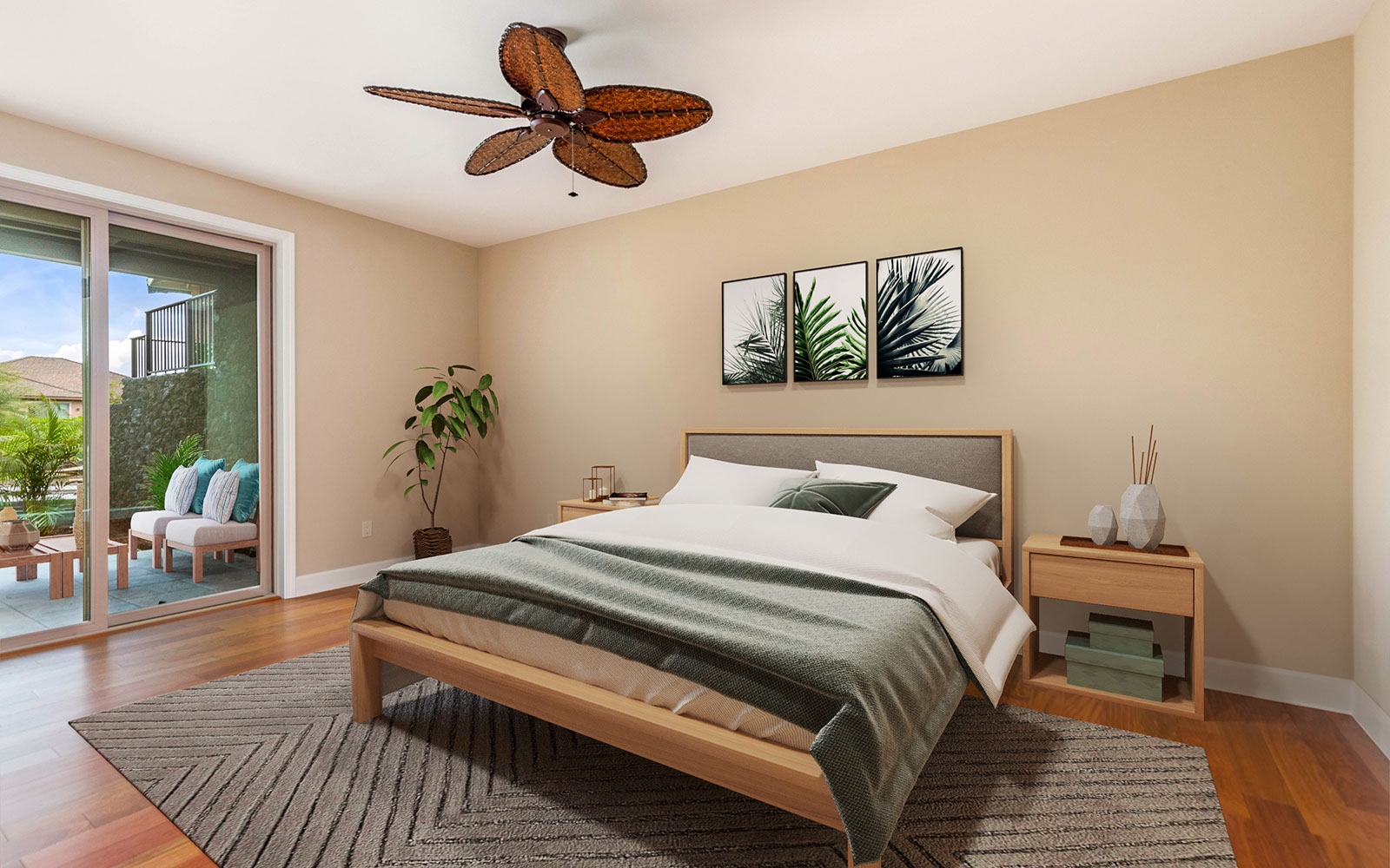 bedroom-mahina-plan-4-kamilo-at-mauna-lani-big-island-brookfield-residential