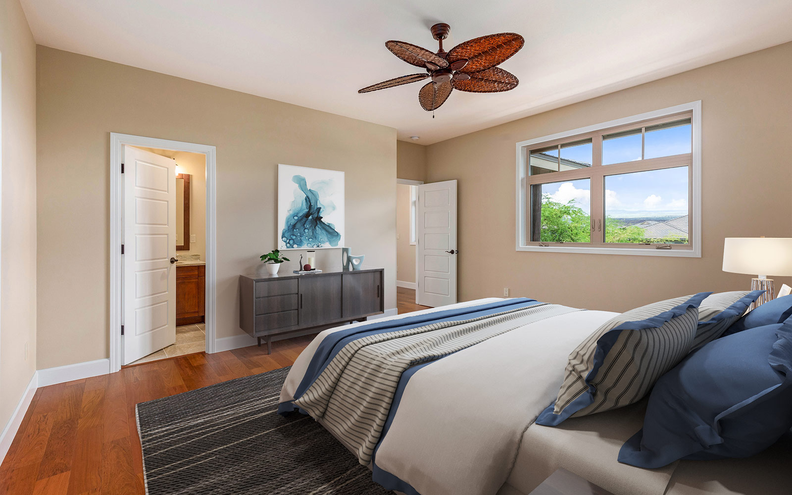 bedroom-new-home-mahina-plan-4-kamilo-at-mauna-lani-big-island-brookfield-residential