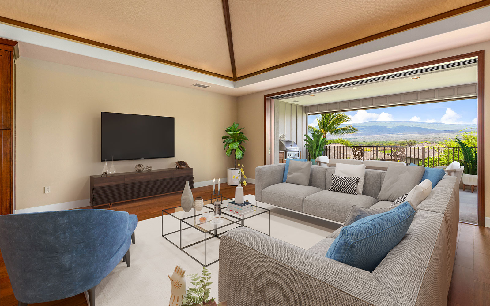great-room-mahina-plan-4-kamilo-at-mauna-lani-big-island-brookfield-residential
