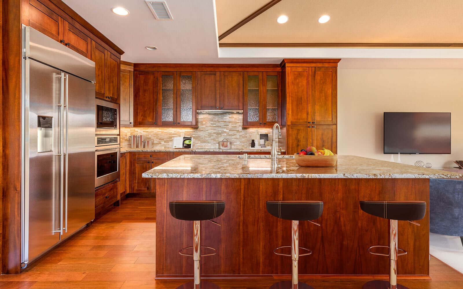 kitchen-mahina-plan-4-kamilo-at-mauna-lani-big-island-brookfield-residential