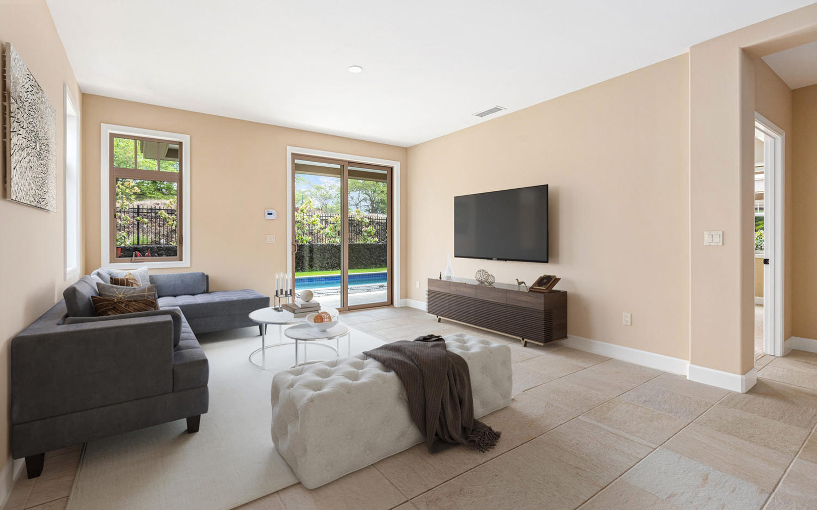 bedroom-makani-plan-3-kamilo-at-mauna-lani-big-island-brookfield-residential