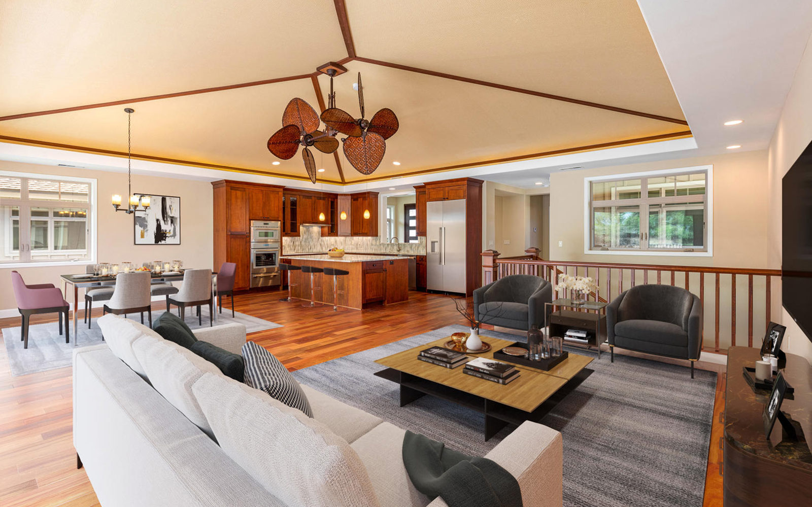 great-room-makani-plan-3-kamilo-at-mauna-lani-big-island-brookfield-residential