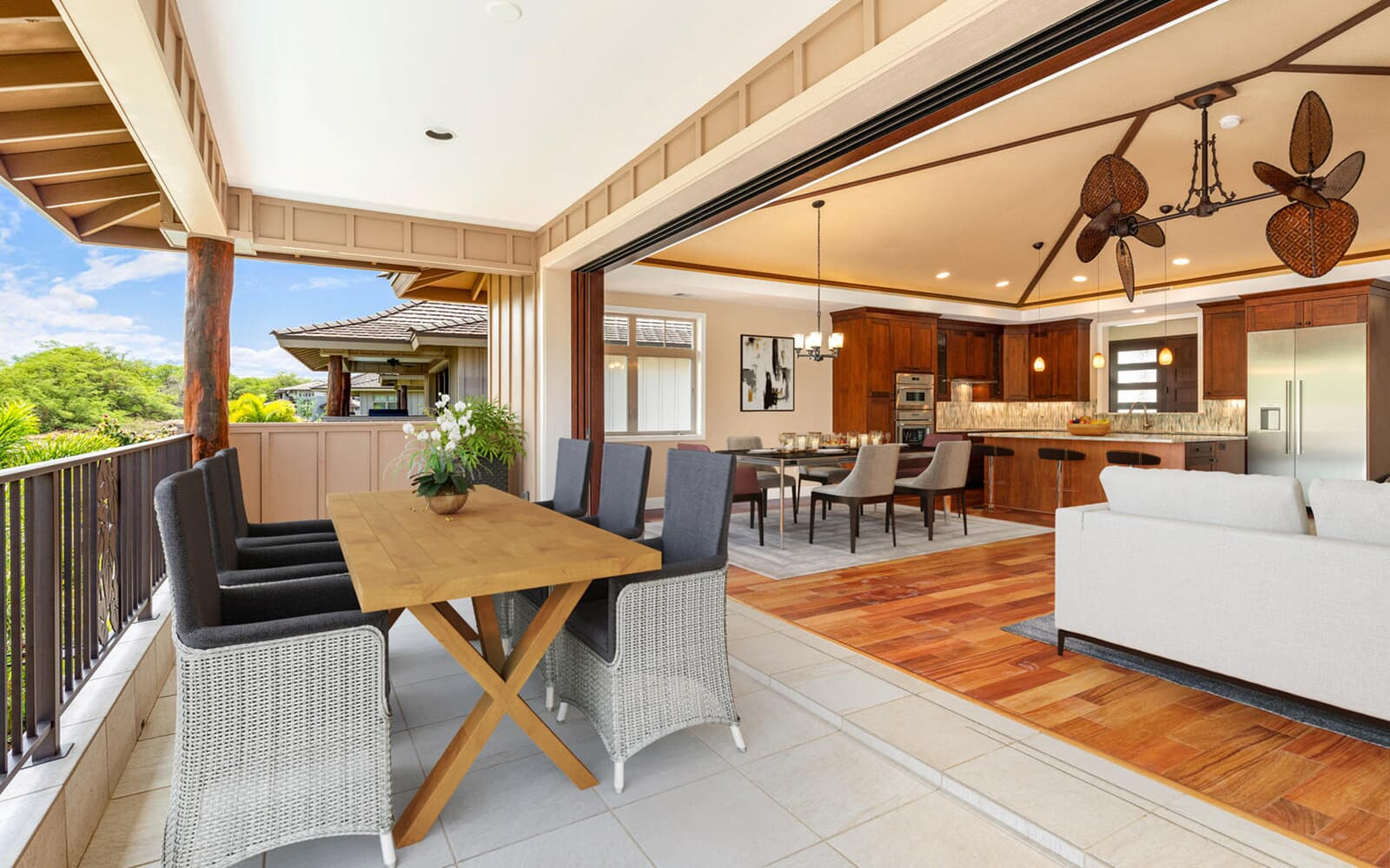 lanai-great-room-makani-plan-3-kamilo-at-mauna-lani-big-island-brookfield-residential