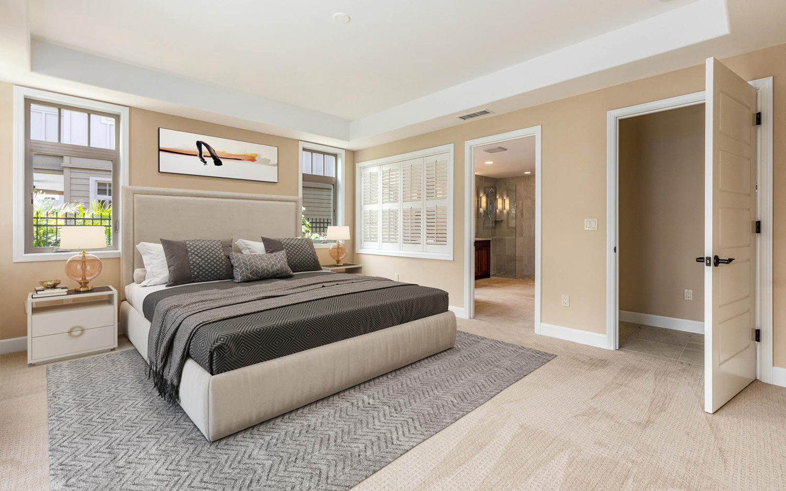 master-bedroom-new-home-makani-plan-3-kamilo-at-mauna-lani-big-island-brookfield-residential