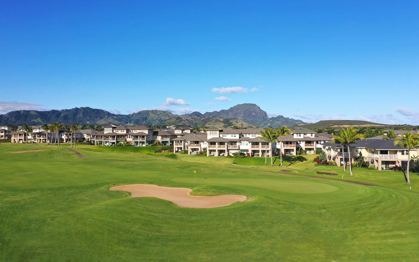 exterior-golf-course-views-pilimai-at-poipu-kauai-brookfield-residential