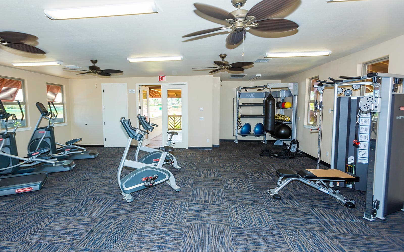 fitness-center-pilimai-at-poipu-kauai-brookfield-residential