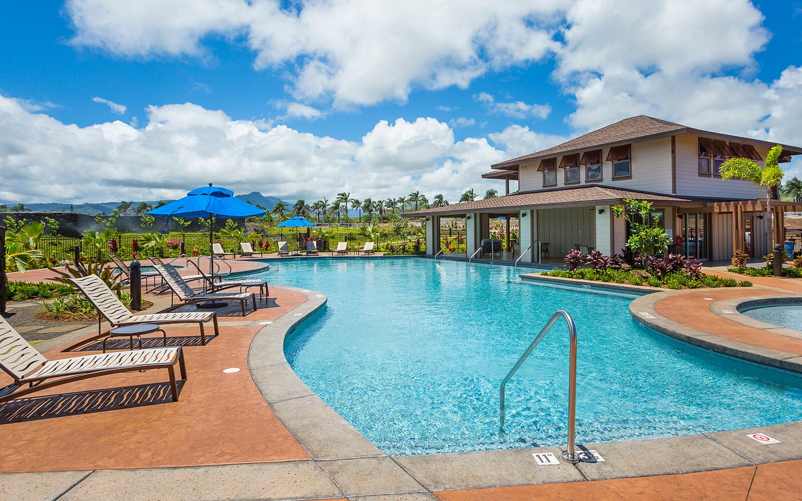 pool-rec-center-lounge-pilimai-at-poipu-kauai-brookfield-residential
