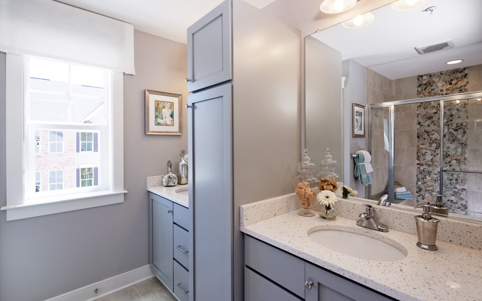 CamdenII-bathroom-townhomes-north-potomac-md-travilah-station-brookfield-residential