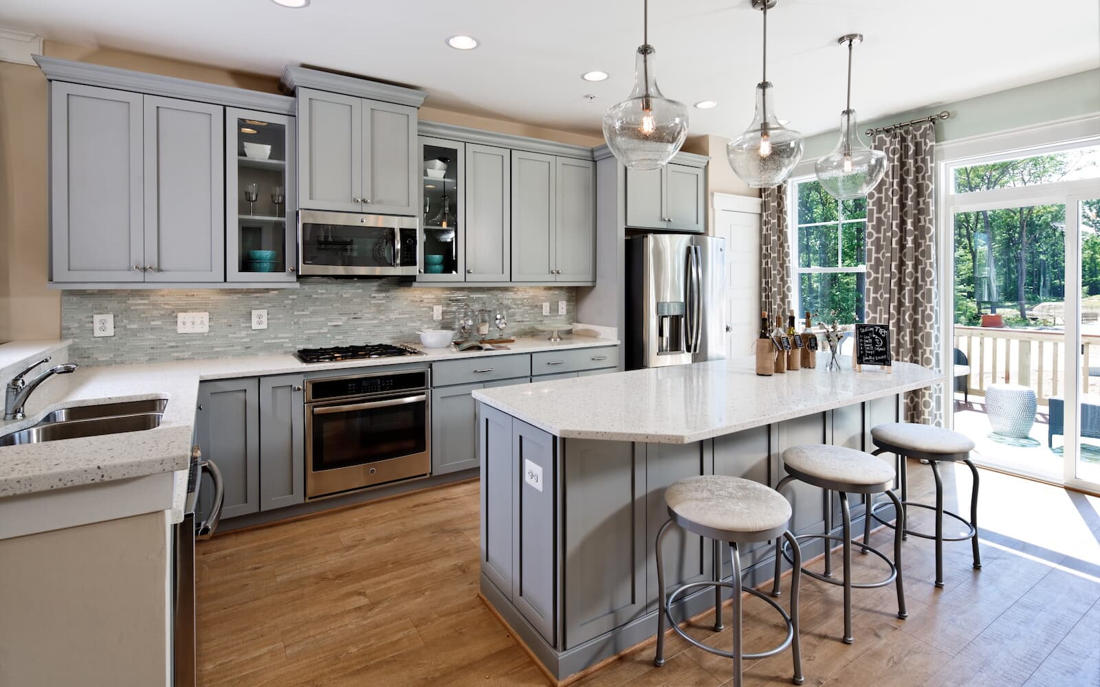 CamdenII-kitchen3-townhomes-north-potomac-md-travilah-station-brookfield-residential