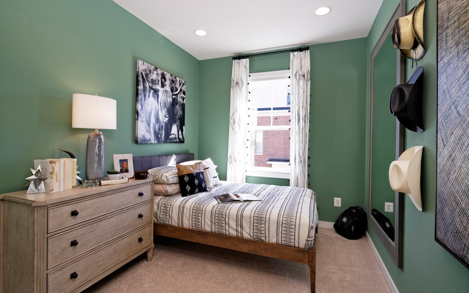 Moorefield-bedroom-townhomes-north-potomac-md-travilah-station-brookfield-residential