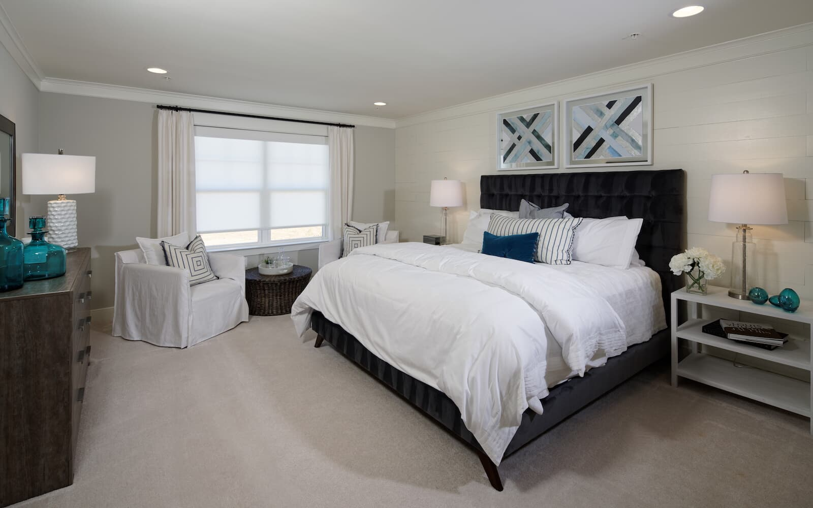 Aurora-bedroom-townhomes-silver-spring-md-bradfords-landing-brookfield-residential