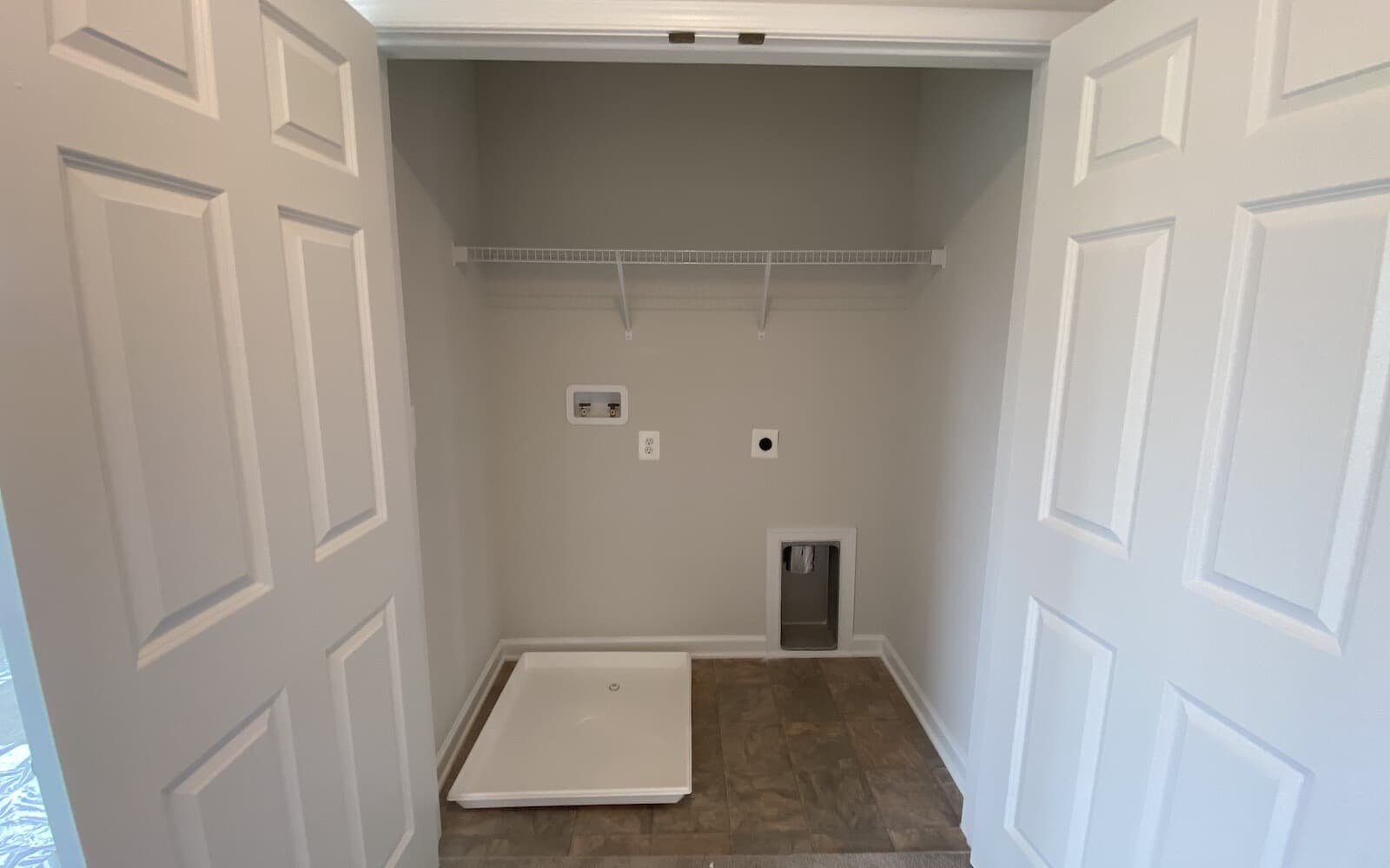 laundry-area-orion-homesite5009-bradfords-brookfield-residential