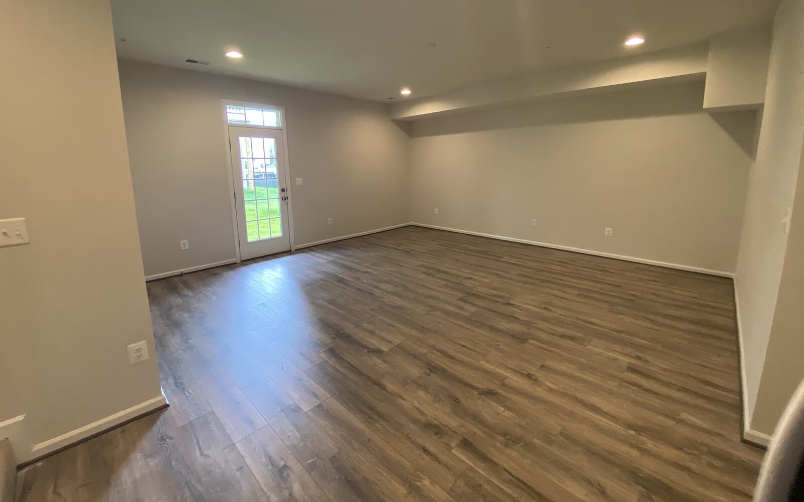 recreation-room-orion-homesite5009-bradfords-brookfield-residential