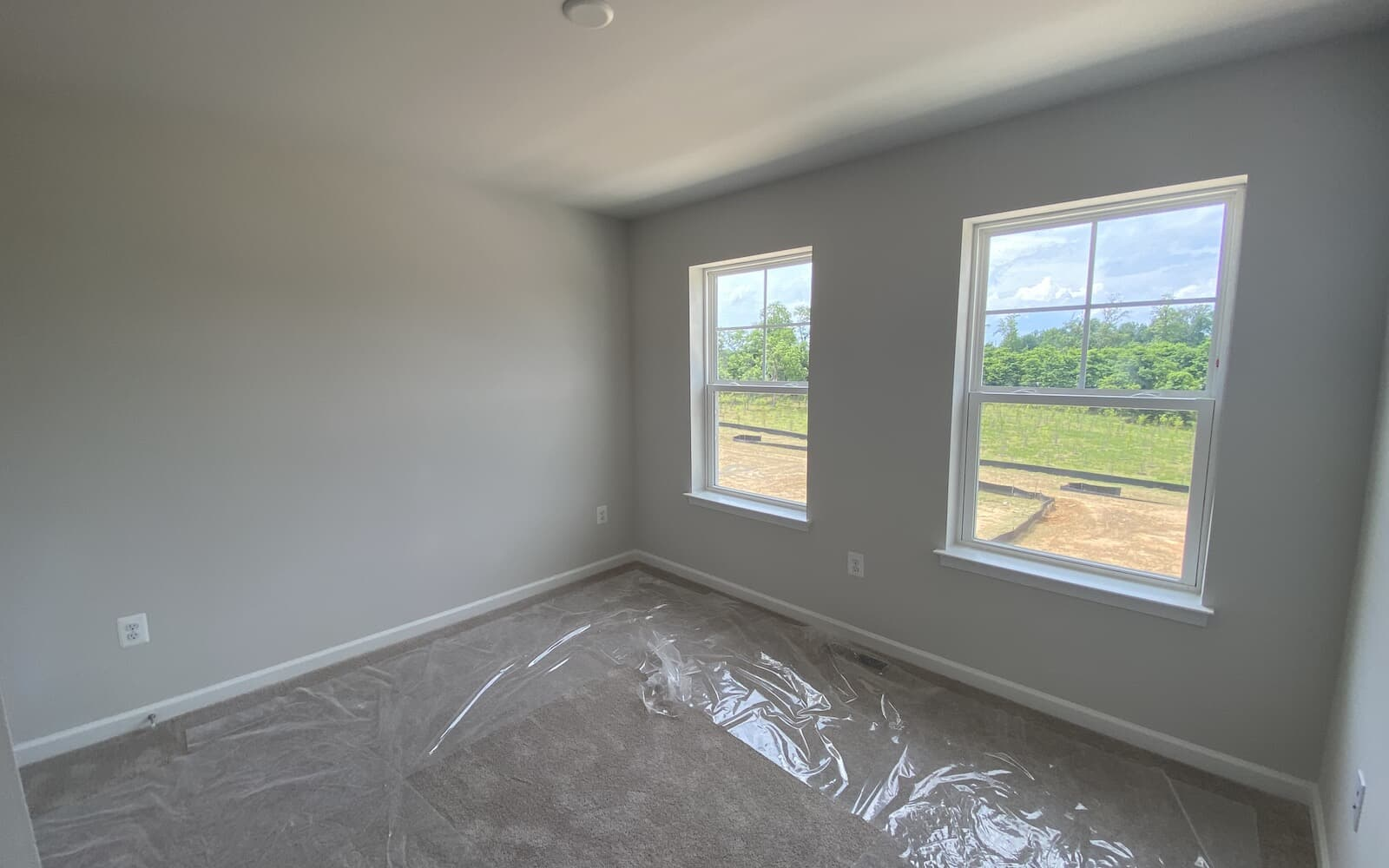secondary-bedroom-orion-homesite5009-bradfords-brookfield-residential