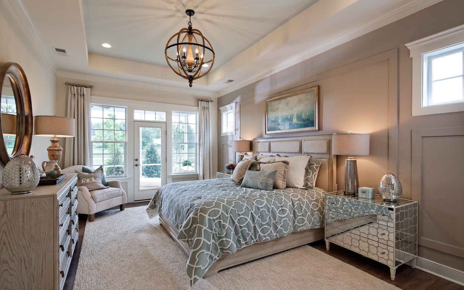 Pearson-owners-bedroom-single-family-homes-easton-md-easton-village-brookfield-residential
