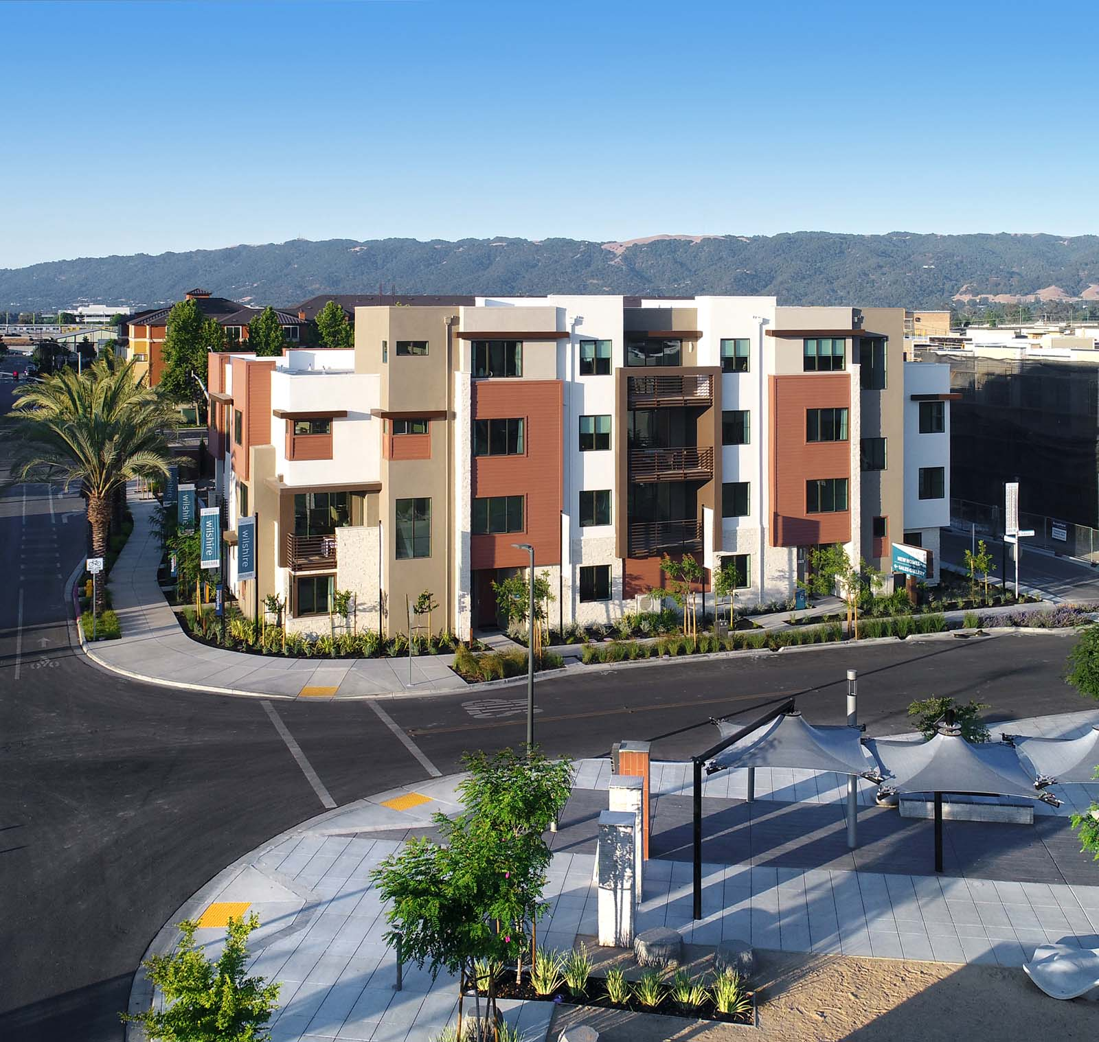 Homes For Rent East Bay Ca: New Townhomes In Dublin, CA
