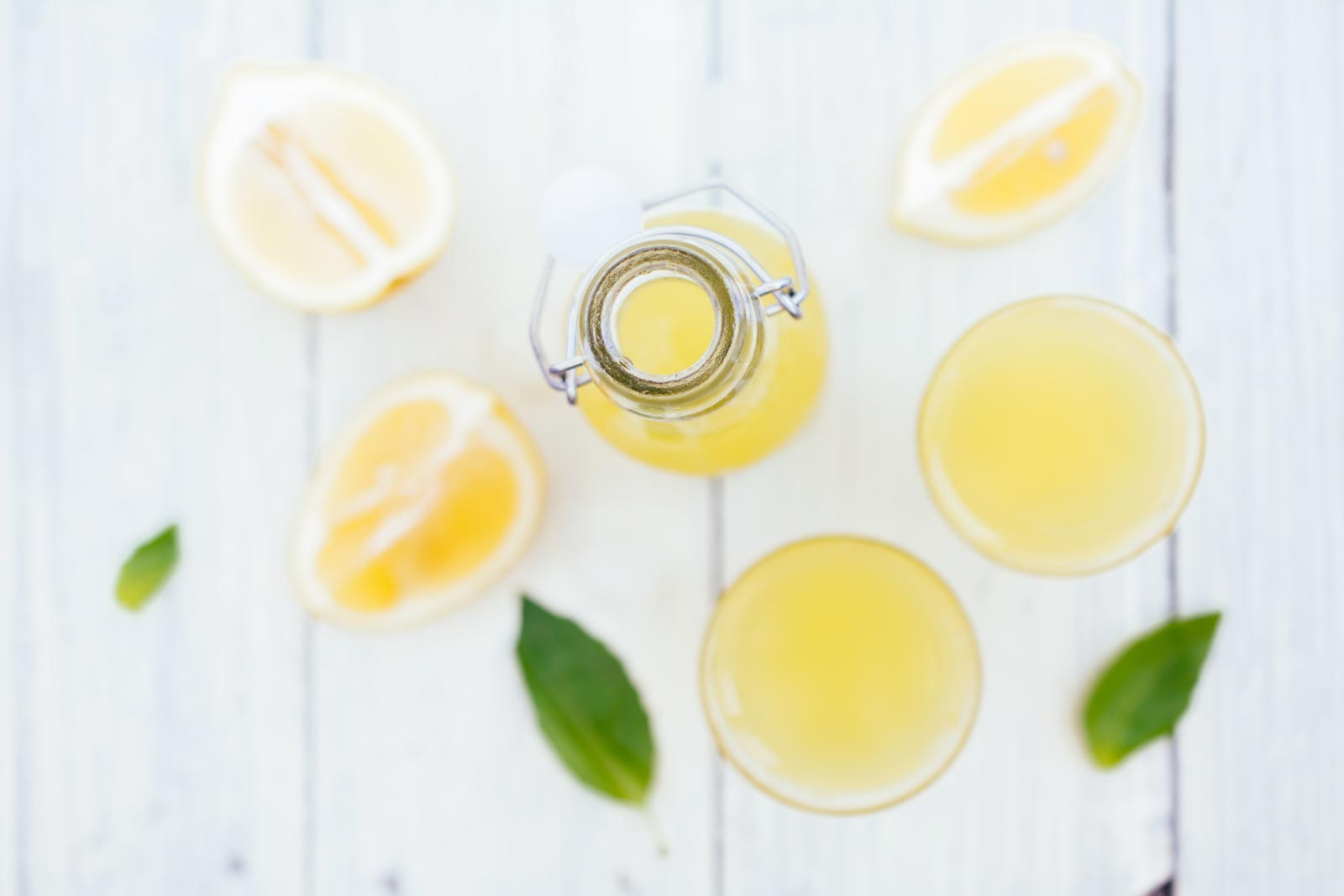 Lemonade | Citrus at Emerson Ranch in Oakley, CA | Brookfield Residential