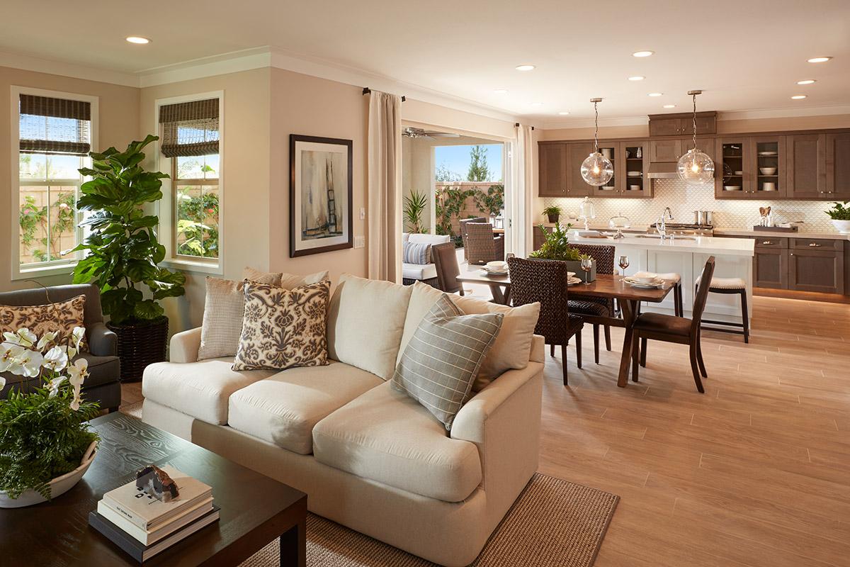 Homes For Sale In Irvine Ca Legado At Portola Springs