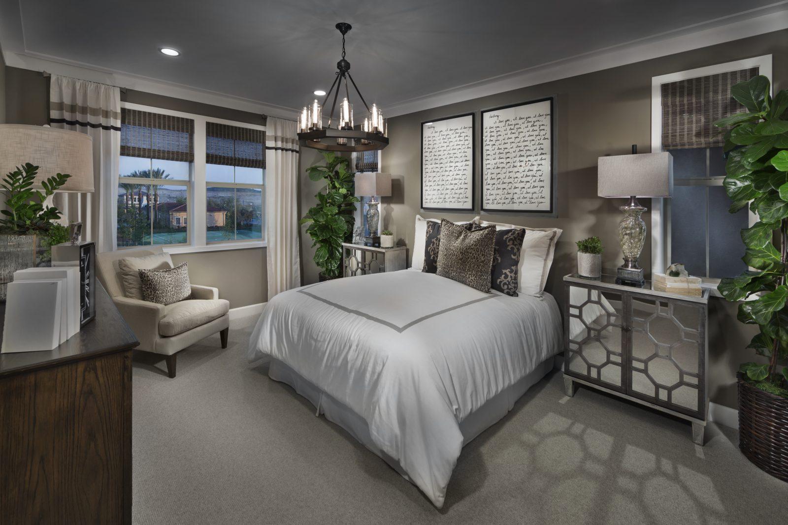 irvine bedroom legado california residence springs portola county orange homes master southern count la totalallowedchildren