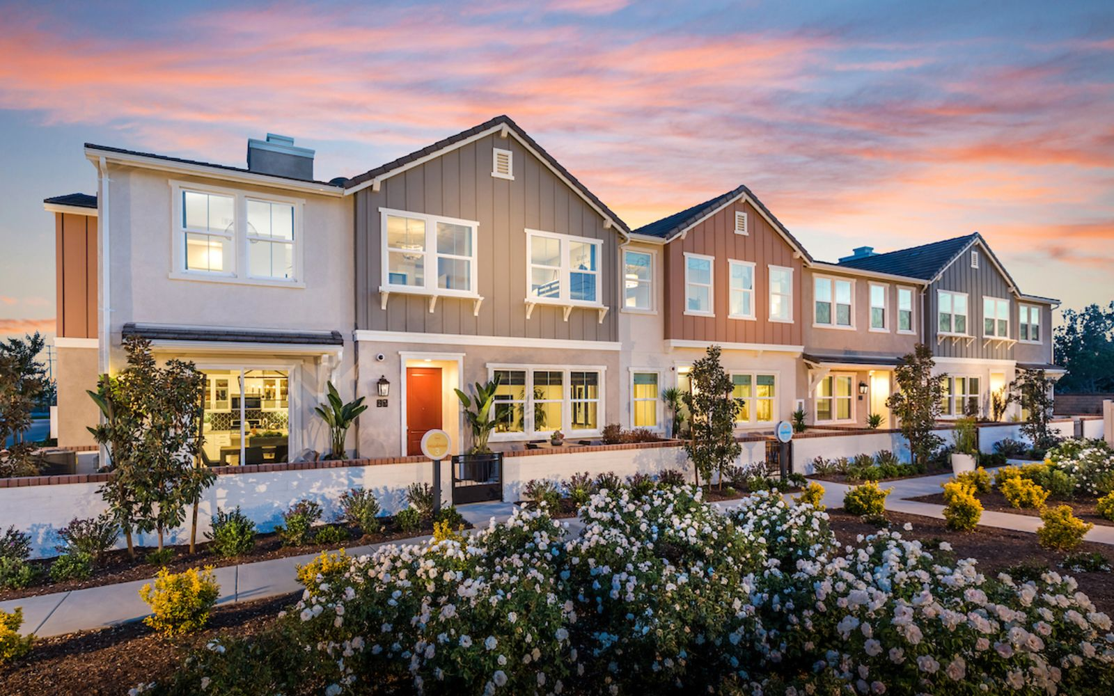 Townhomes in Ontario Ranch, CA | Solstice Emerald Park at ... on california style house design, california spanish ranch house plans, california craftsman home plans, california ranch house design, rustic ranch house plans, ranch house floor plans, award-winning small home plans, cowboy ranch house plans, california basement house plans, 1950's house plans, 1970s herman york house plans, small ranch house plans, unique ranch house plans, affordable 4 bedroom house plans, sprawling ranch house plans, stone ranch house plans, california colonial house plans, classic california ranch house plans, southern house plans, california cottage house plans,