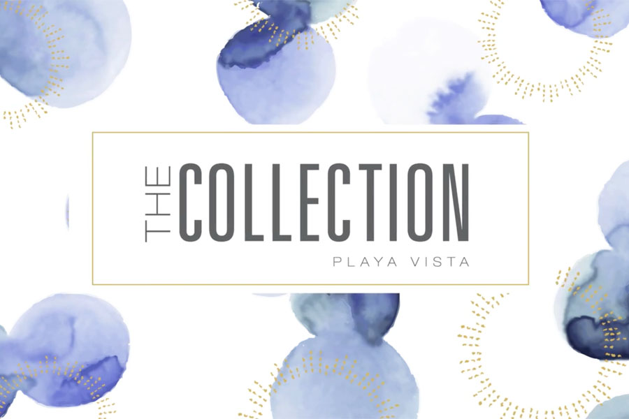 The Collection at Playa Vista in Los Angeles | Brookfield Residential