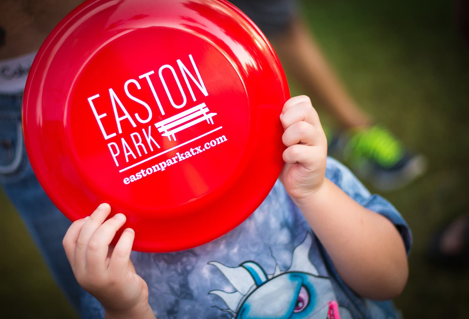 frisbee-easton-park-austin-texas