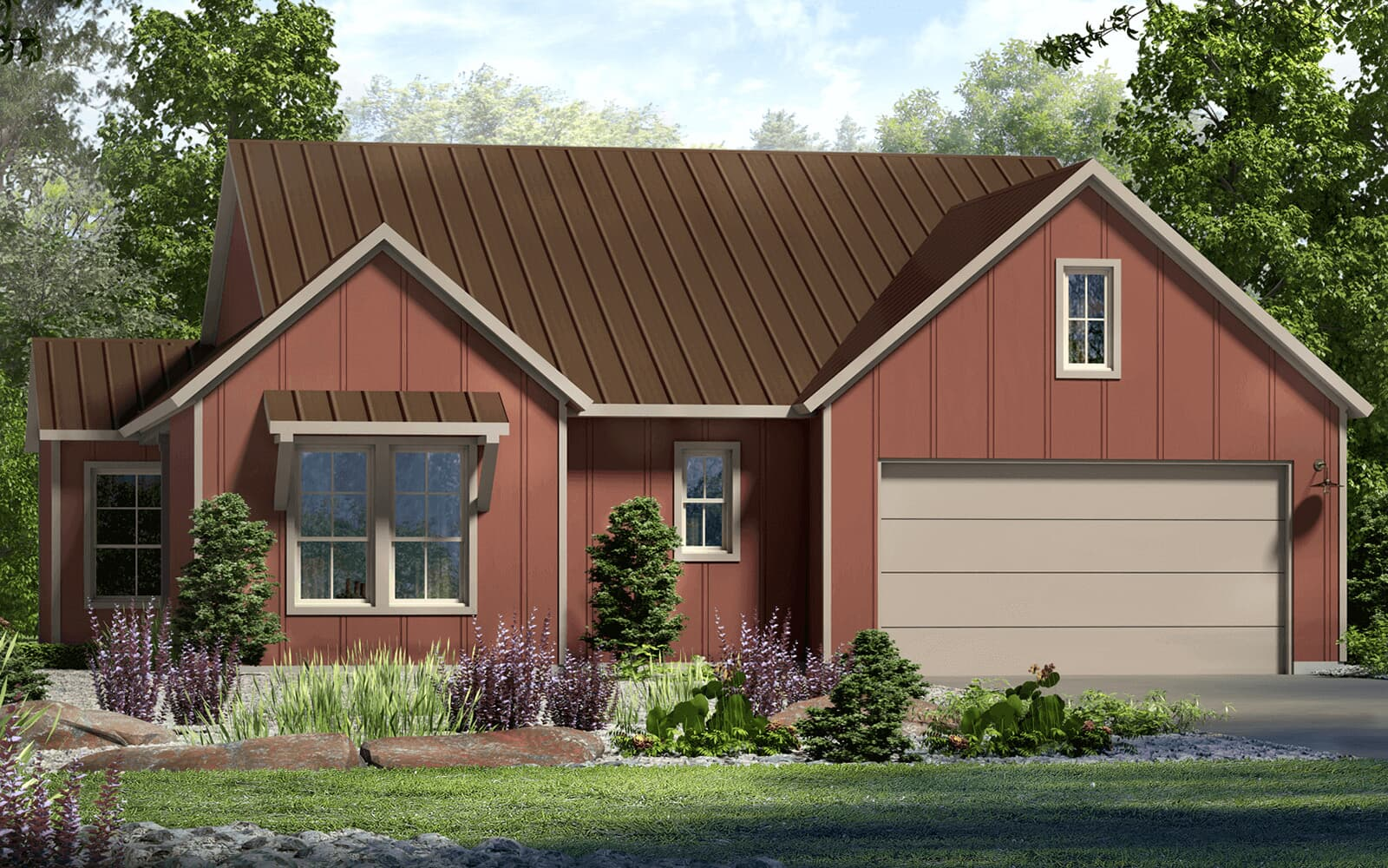 floor-plan-wellesley-modern-farmhouse-rds-texas