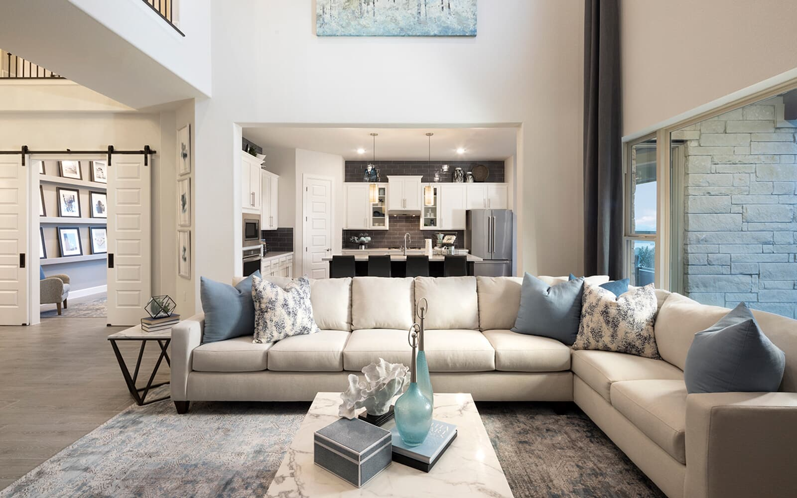 living-room-arroyo-divide-at-rough-hollow-lakeway-texas